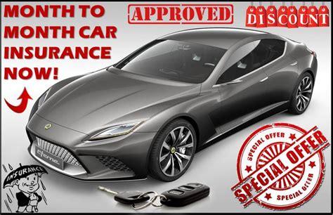 11 best Car Insurance Per Month images on Pinterest