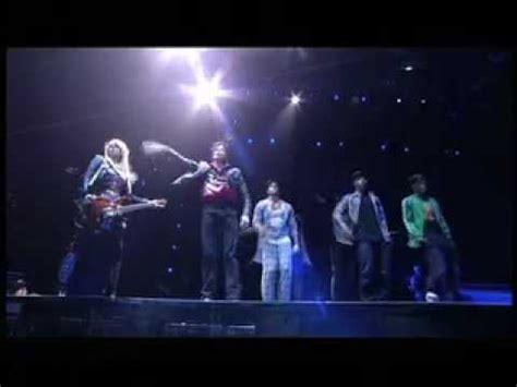 reflektoren für jacken orianthi tickets 2017 orianthi concert tour 2017 tickets