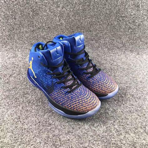"New Air Jordan Xxx1 ""supernova"" For Sale 2018 Air Jordan"