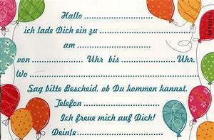 Kindergeburtstag 4 Jahre Ideen : einladung kindergeburtstag ausdrucken einladung ~ Whattoseeinmadrid.com Haus und Dekorationen