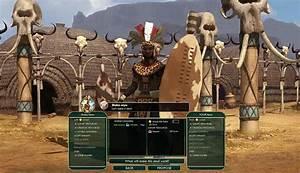 Buy Civilization V Complete Edition Civ5 MMOGA