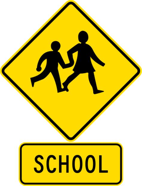 school registration for 2014 15 spots still available desmond t doss christian academy