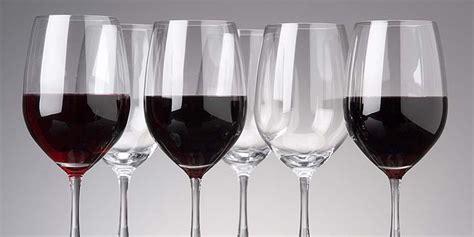 light red wine for beginners a beginner 39 s guide to zinfandel winecoolerdirect com