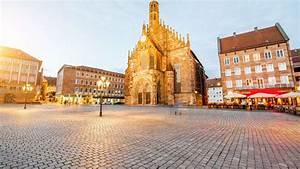 Möbelhäuser Nürnberg Und Umgebung : centro hotels n rnberg ~ Markanthonyermac.com Haus und Dekorationen