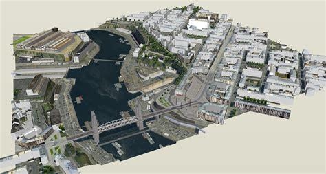 plan de ville en 3d gratuit 28 images plan de villes gratuit carte logiciel carte