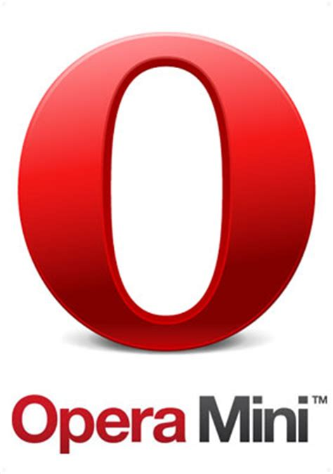 opera mini android tablet baixar apk file
