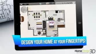 home design app home design 3d ios store store top apps app