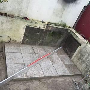 Sur Quoi Poser Un Abri De Jardin : abri jardin jardin l 39 hay les roses 94 aidlib ~ Dailycaller-alerts.com Idées de Décoration