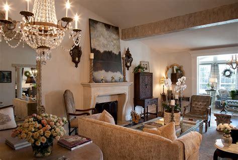 villa decor and design kirchner designs inc