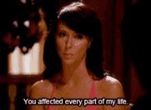 Jennifer Love Hewitt Open Gifs