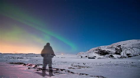 northern lights city break  days  nights nordic visitor