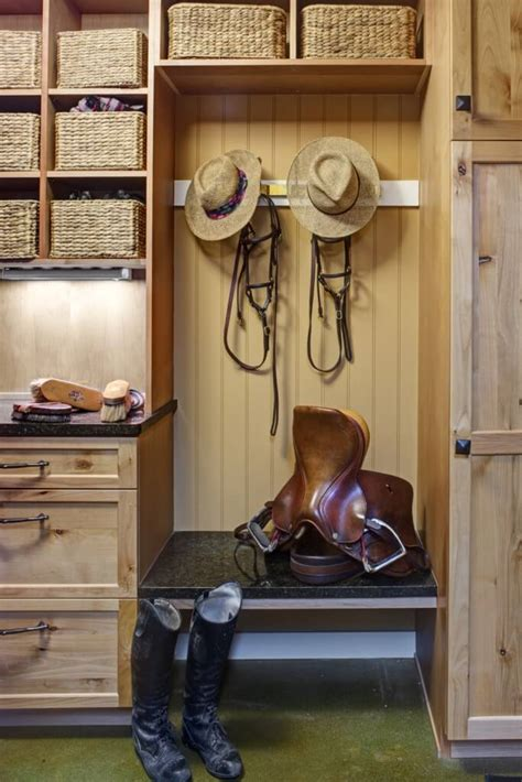 rustic closet design ideas decoration love