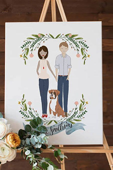 20+ Best Engagement Gifts for Couples Unique Gift Ideas