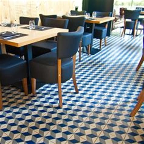 bilder k 246 ksbaren vives azulejos y gres palau celeste 20x20 cm pavimento hidr 225 ulico