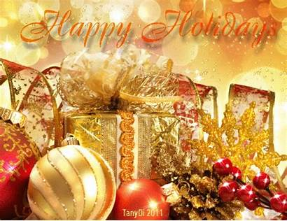 Holidays Happy Christmas Pink Tree Similar Lovethispic
