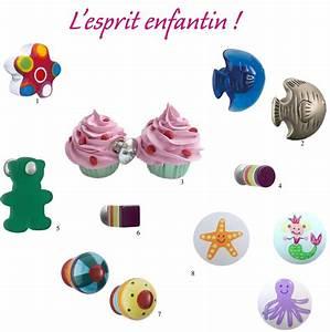 boutons de recups des idees qui tournent rond prima With chambre bébé design avec bijoux fleurs naturelles résine
