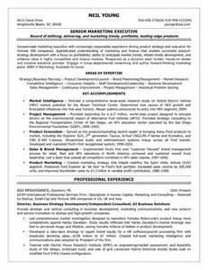 coaching resume sles coaching resume sales coach lewesmr