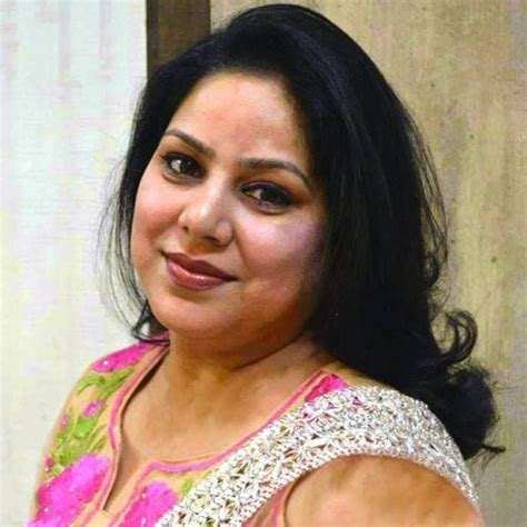 ANDHRA GIRLS WOMEN HOUSEWIVES AUNTIES FOR FRIENDSHIP