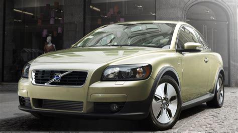 Green Volvo volvo green 28 free car wallpaper