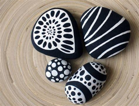 zen tangle stones rocks painting painted rocks rock