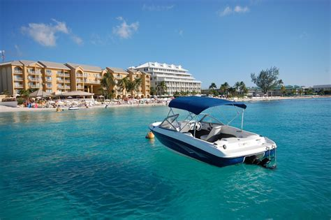 Boat Club Pune Membership Cost by Cayman Boat Club Boat Rental Club Cayman Islands Boat Rental