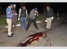 Two more arrested in Saketri murder case
