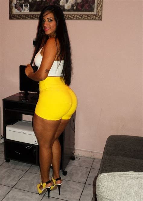 Images About Admire Thick Legs Big Booty On