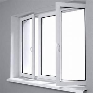 Vliestapete Tapezieren Fenster : fenster tapezieren fachgerechte anleitung in 4 schritten ~ Eleganceandgraceweddings.com Haus und Dekorationen