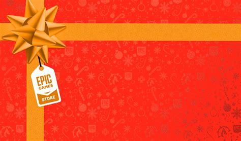 Te invitamos a jugar, evaluar y comentar nuestros juegos completamente gratis y sin necesidad de registrarte. Juegos Gratis Igual A Miniminitra / Juegos Online Gratis Para Jugar En Familia O Con Amigos ...