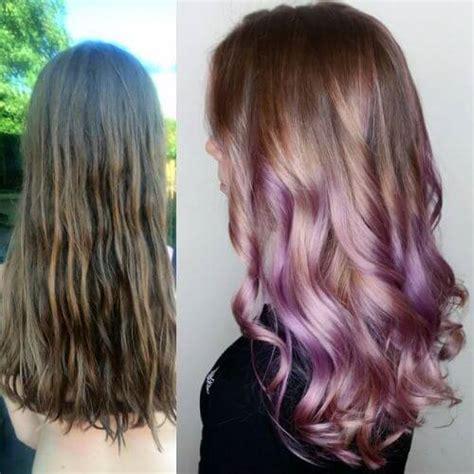 amazing lavender hair ideas hair motive hair motive