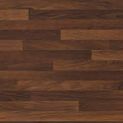 texture floor wood dark parquet flooring texture seamless 05098