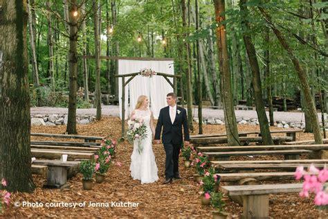 swan barn door venue wisconsin dells wi weddingwire