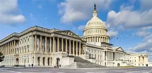 House Judiciary Chairman Goodlatte: Congressional Crusader ...