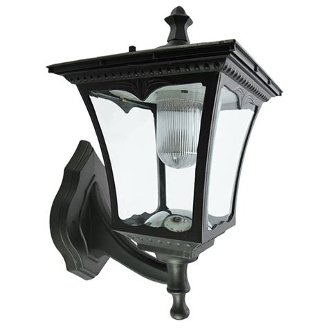 wl01 solar regency wall light