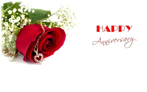 Hd Happy Anniversary by Happy Anniversary Wallpapers 67 Images