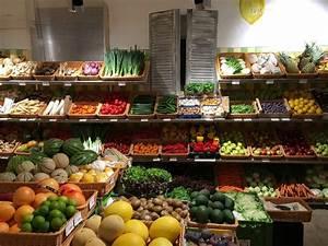 Obst Online Bestellen : lebensmittel online bestellen obst und gem se fruchtp ckchen ~ Orissabook.com Haus und Dekorationen