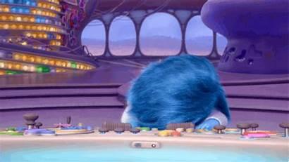 Bing Inside Bong Crying Joy Pixar Moon