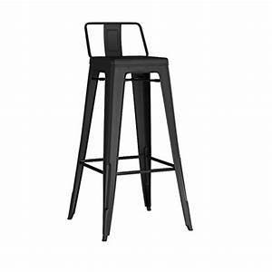 Tabouret De Bar Fer : tabouret wtl chaises en fer forg vintage de bar de loisirs cr atif tabouret ~ Dallasstarsshop.com Idées de Décoration