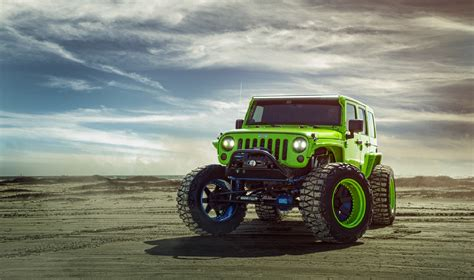 Jeep Backgrounds by Jeep Backgrounds Free Wallpaper Wiki