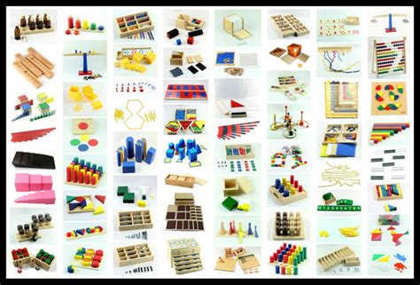 list of montessori materials for preschool best selling educational wooden montessori toys 412