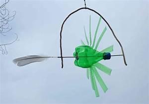 Windräder Basteln Mit Kindern : windr der fundgaleries webseite wind pinterest ~ Markanthonyermac.com Haus und Dekorationen