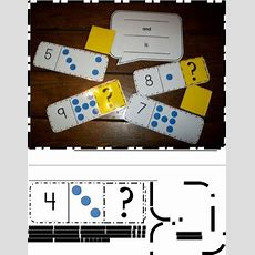22 Best Number Words Kindergarten Images On Pinterest  Math Numbers, Teaching Math And