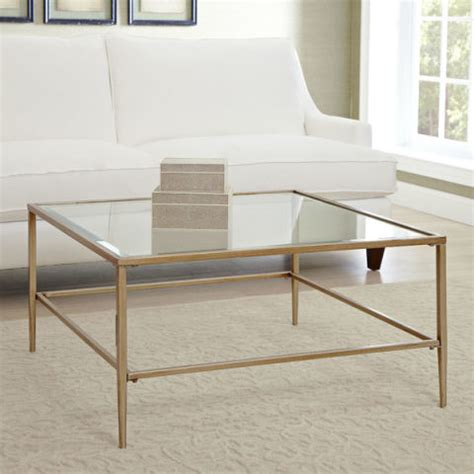 Find new square coffee tables for your home at. 12 Best Glass Coffee Tables in 2018 - Glass Top Coffee Table Reviews