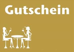Gutscheine Selber Drucken : gutschein essen kostenlos erstellen und ausdrucken ~ A.2002-acura-tl-radio.info Haus und Dekorationen