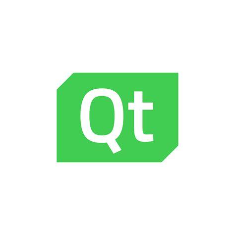 release qt 5 7 qt