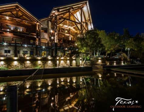 lake house chandeliers lake home outdoor lighting outdoor lighting