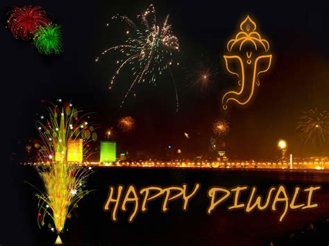 Animated Diwali Wallpaper For Desktop - diwali animated wallpaper gallery