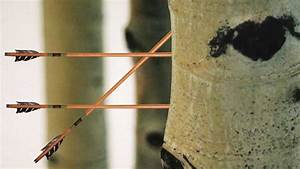 Parallel Lines With A Perpendicular Transversal In Real ...