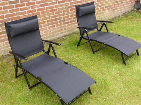 chaise longue pas cher transat de jardin pas cher avec les meilleures collections