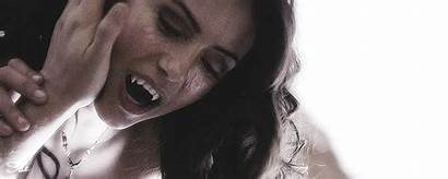Katherine Pierce Gifs Jasper Action Hale Vampire